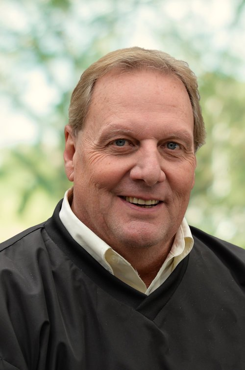 Tim Southey