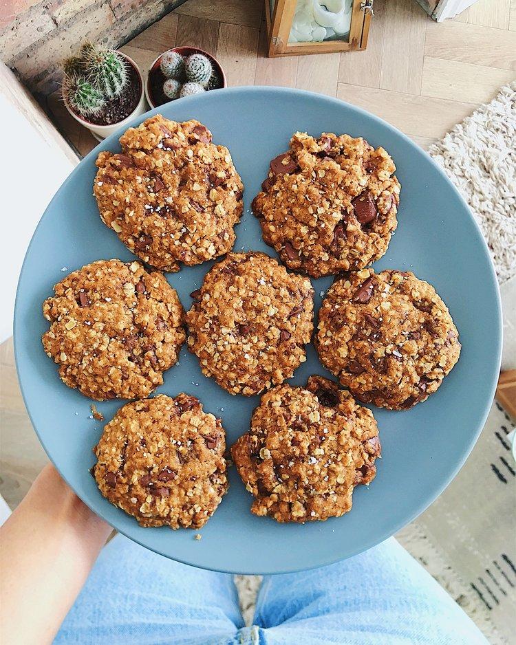 Vegan+Gluten+Free+15+Minute+Chocolate+Chip+Cookies.jpeg