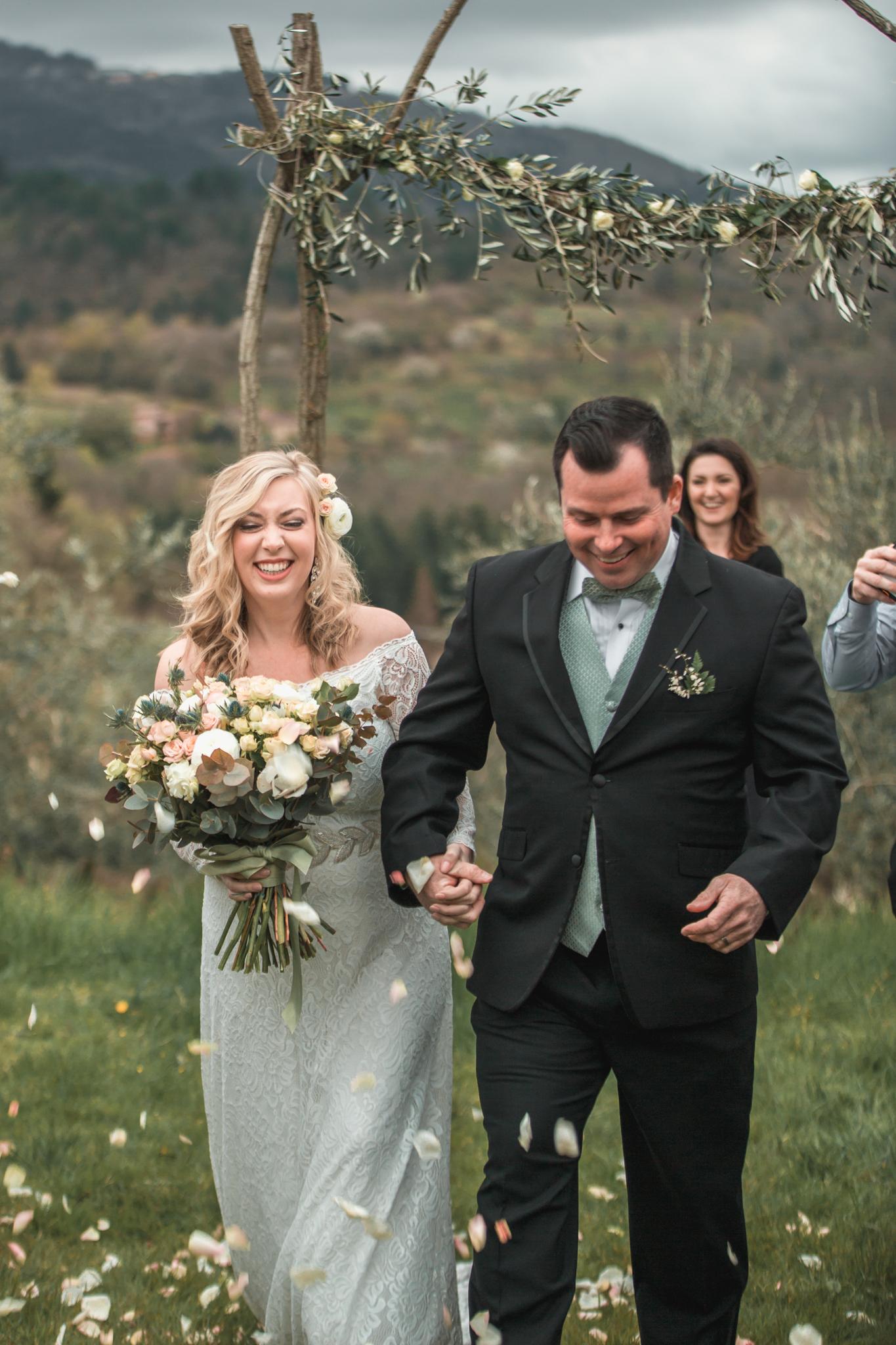 wedding-italy-tuscany.jpg