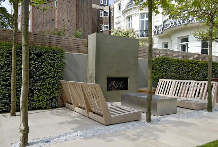 B&D Bonfire - Outside - Side Shot - Notting Hill.jpg