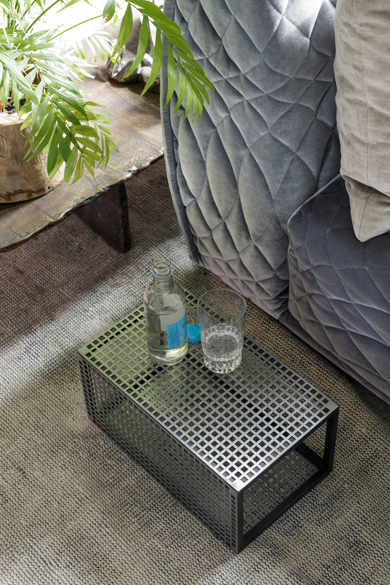 Small metal side table-1-LowRes.jpg