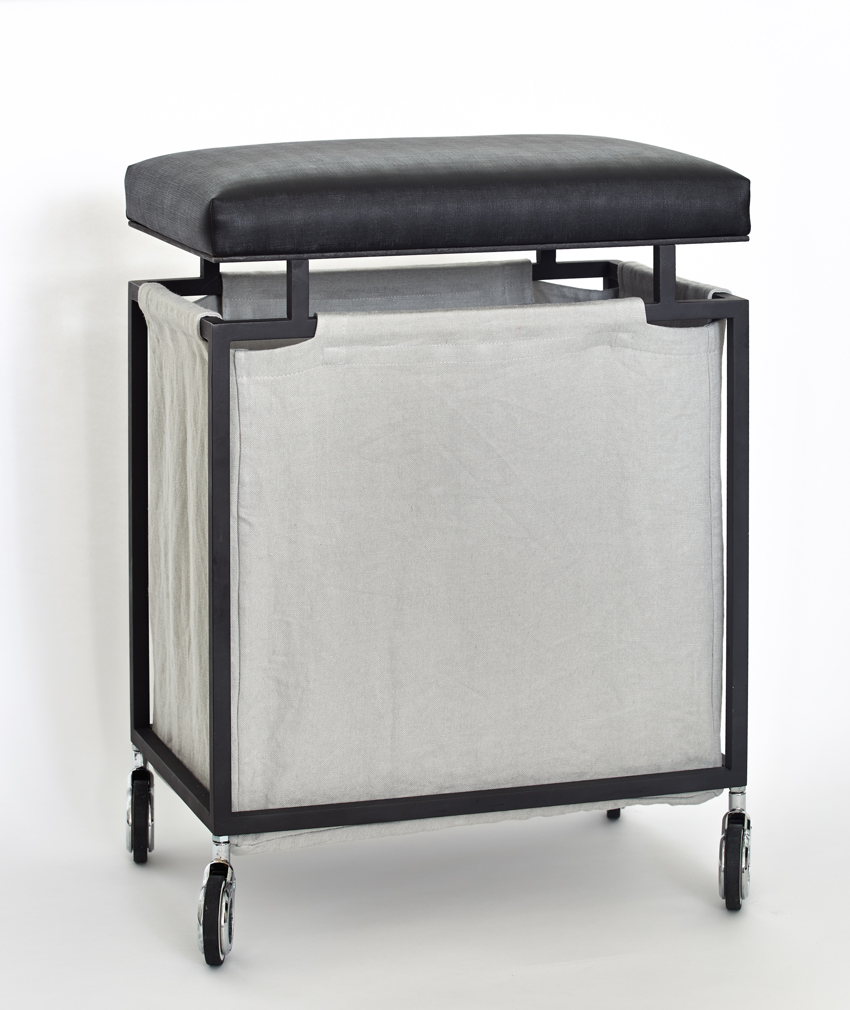 B&D Laundry Basket-6-LowRes.jpg