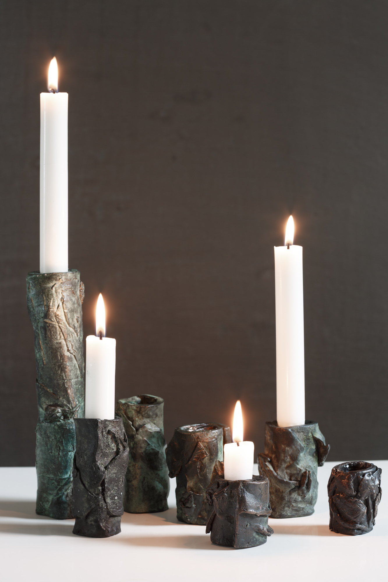 B&D Design Candlesticks-16-LowRes.jpg