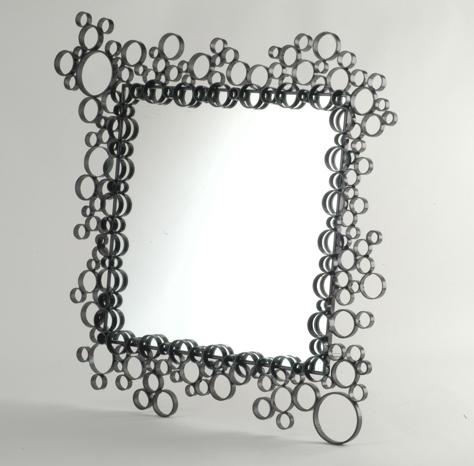 Mirror 1 .jpg