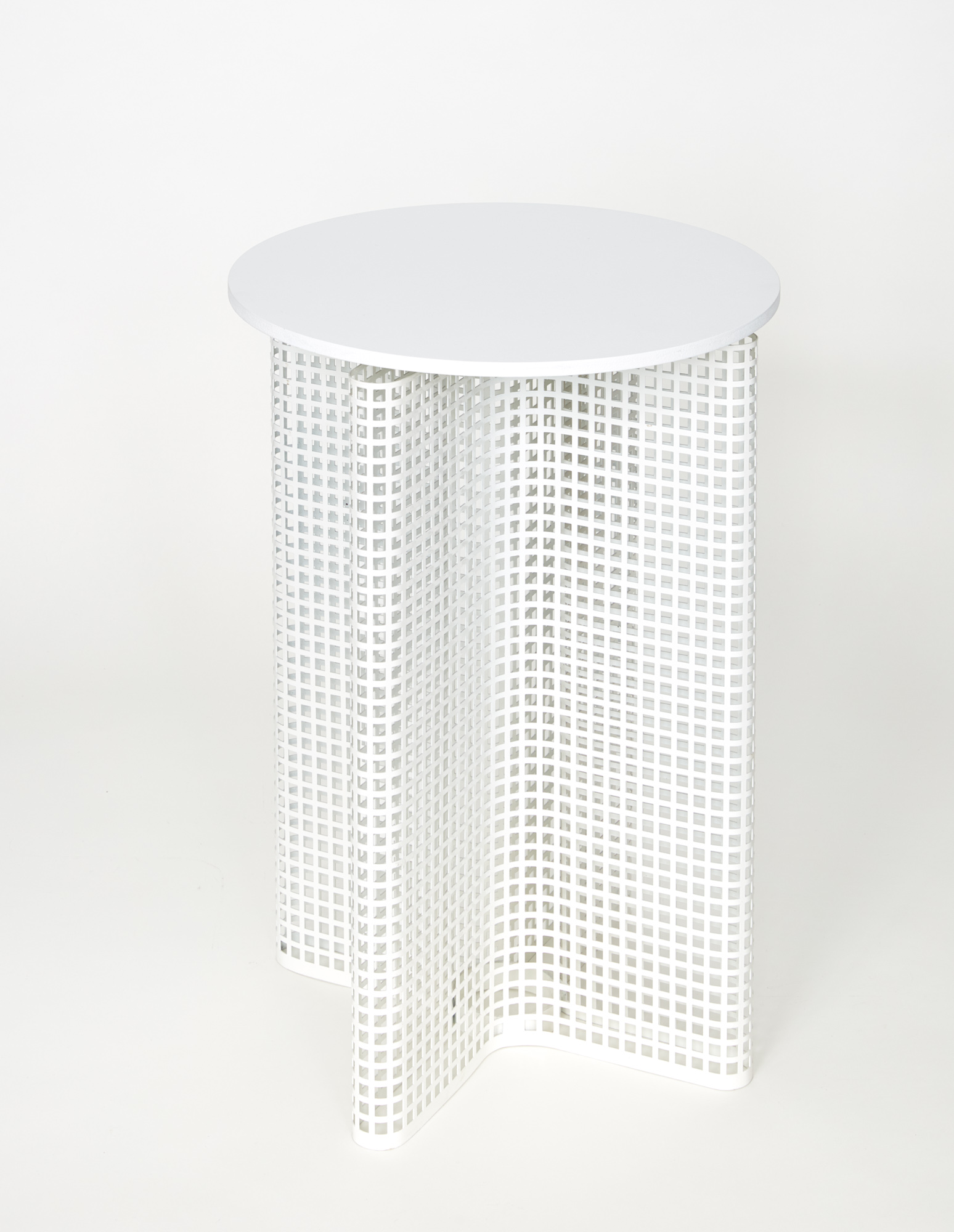 B&D Design Nov 2017 Tables-17-LowRes.jpg
