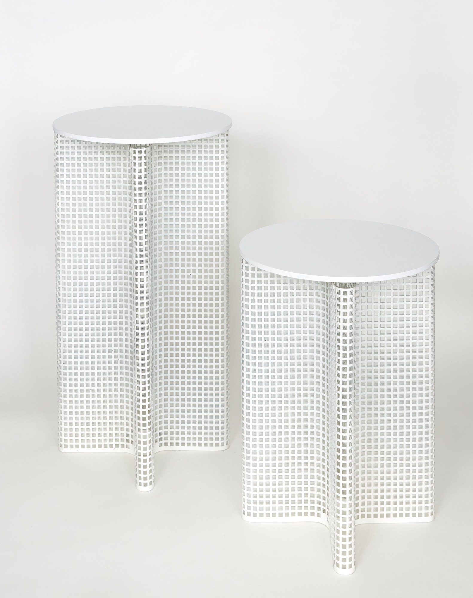 B&D Design Nov 2017 Tables-13-LowRes.jpg