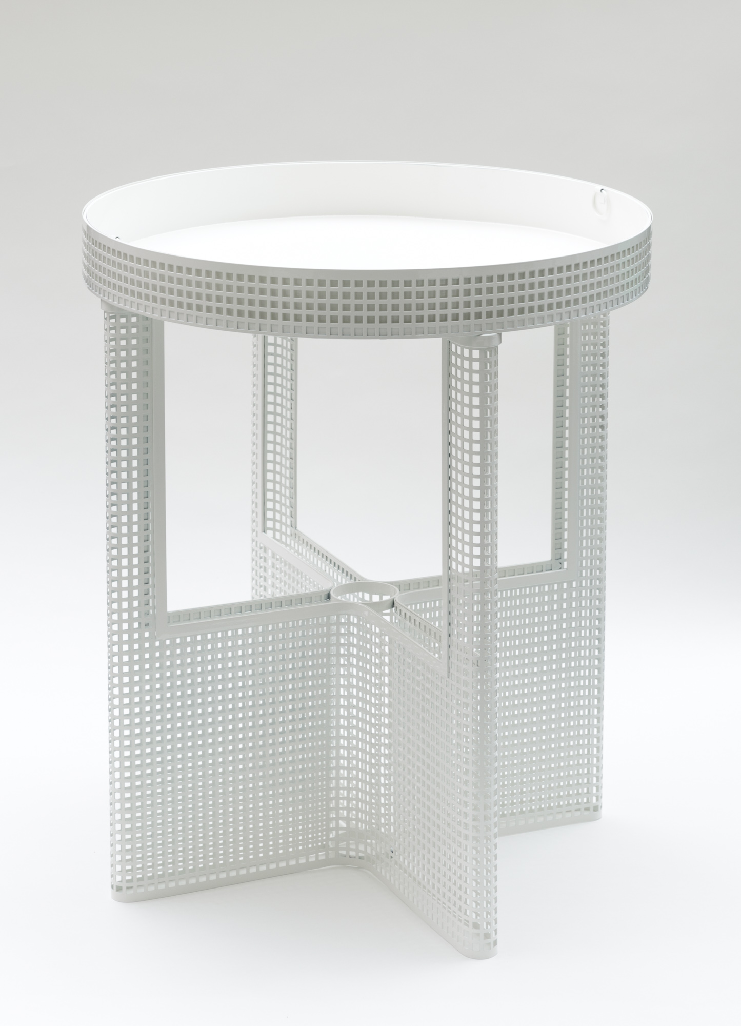 Vienna Table-3-LowRes.jpg