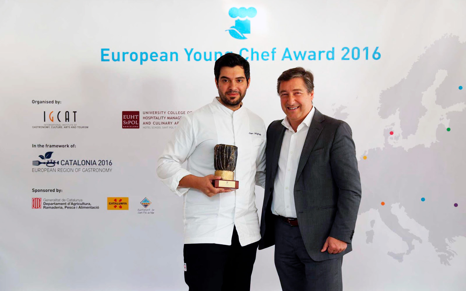 blog-ehvo-Young-chef-2016.jpg
