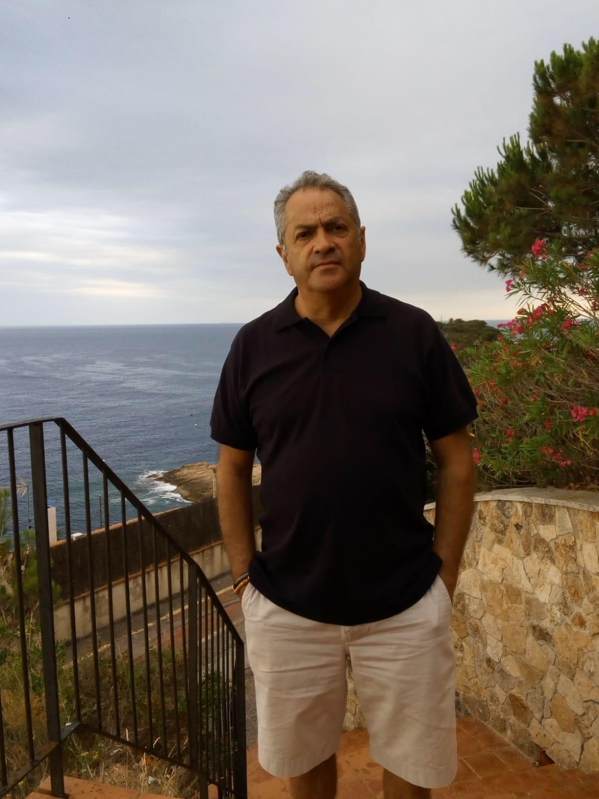 Juan Manuel Heras.jpg