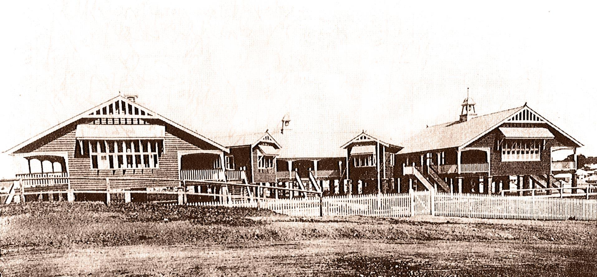 1918GirlsSchool.jpg