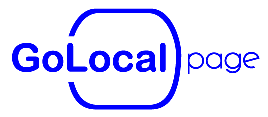 go-local-page-rgb-cropped-white-large-logo.png