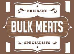 bulk meat.png