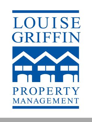 LGPM Logo.jpg