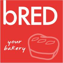 bred_logo (1).jpg