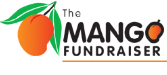 mango fundraiser logo.jpg