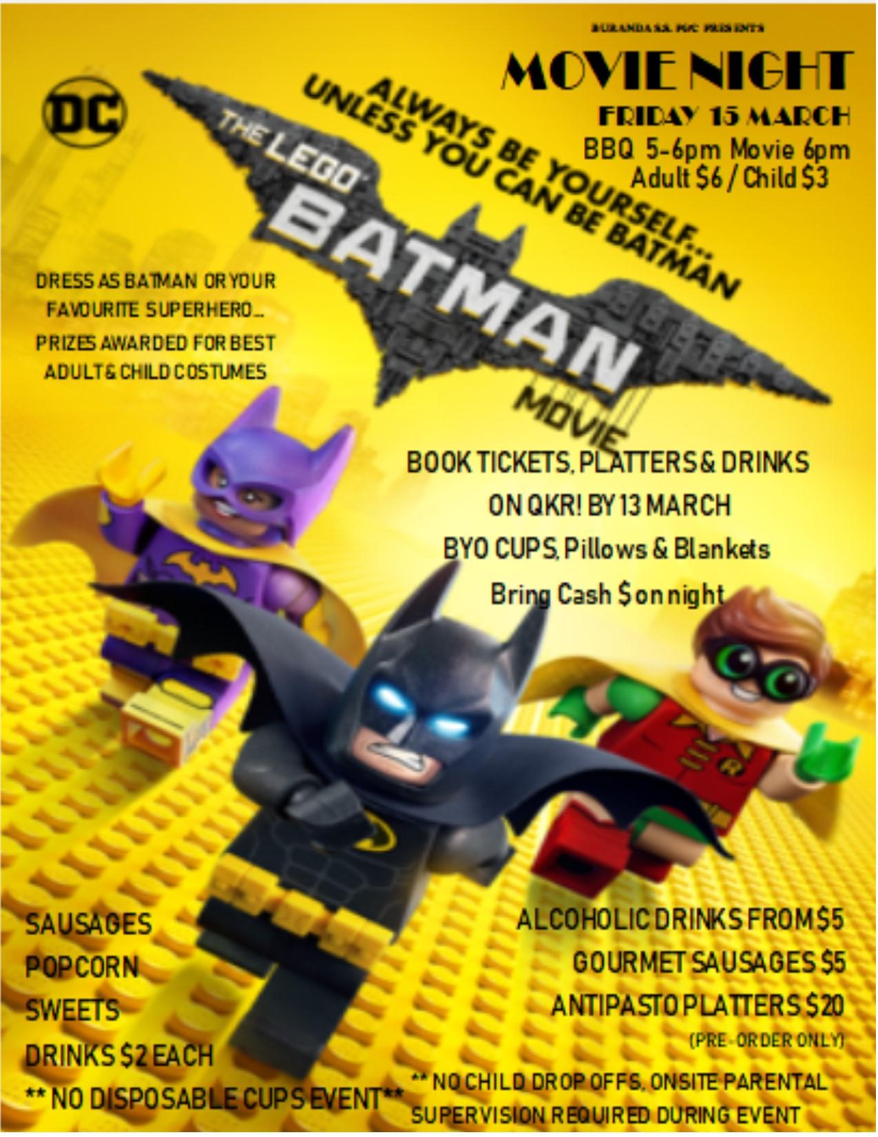 Batman Movie Poster B 2019.jpg