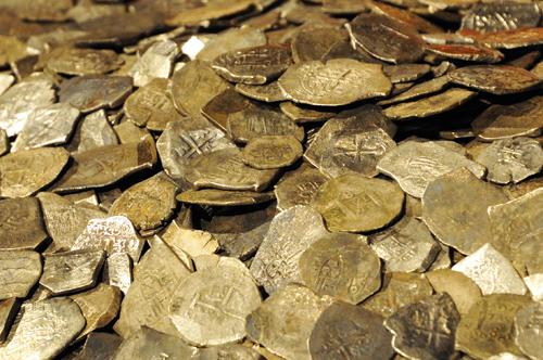 coinsopener.jpg