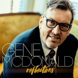 Gene McDonald - Reflections250.jpg