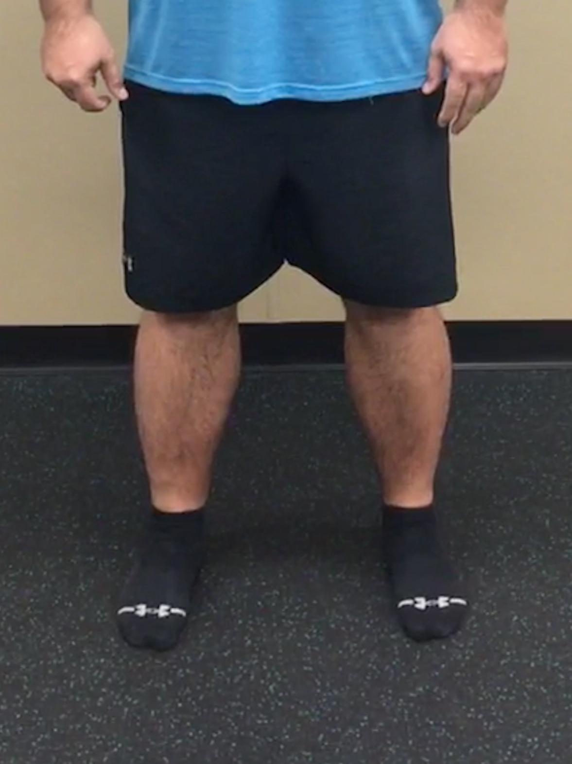 two leg stand.jpg
