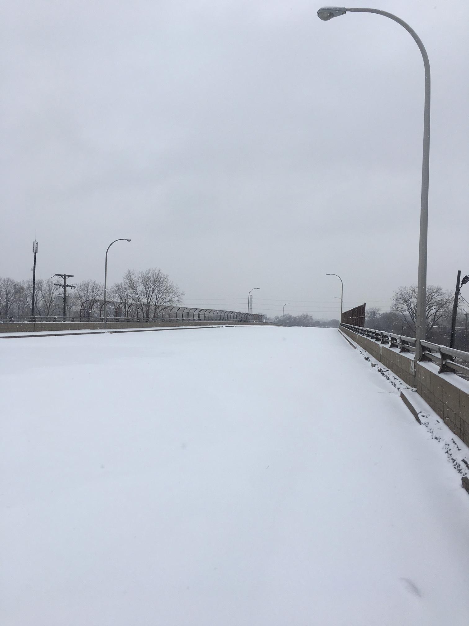 snowrun2.JPG