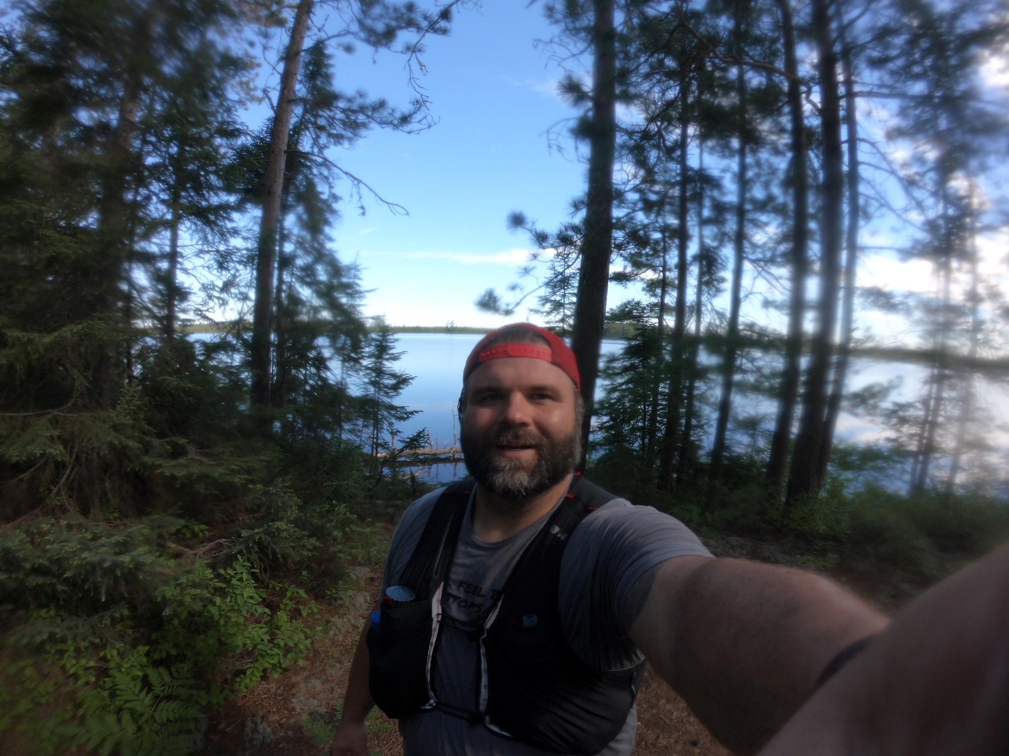 Lake Selfie.jpg