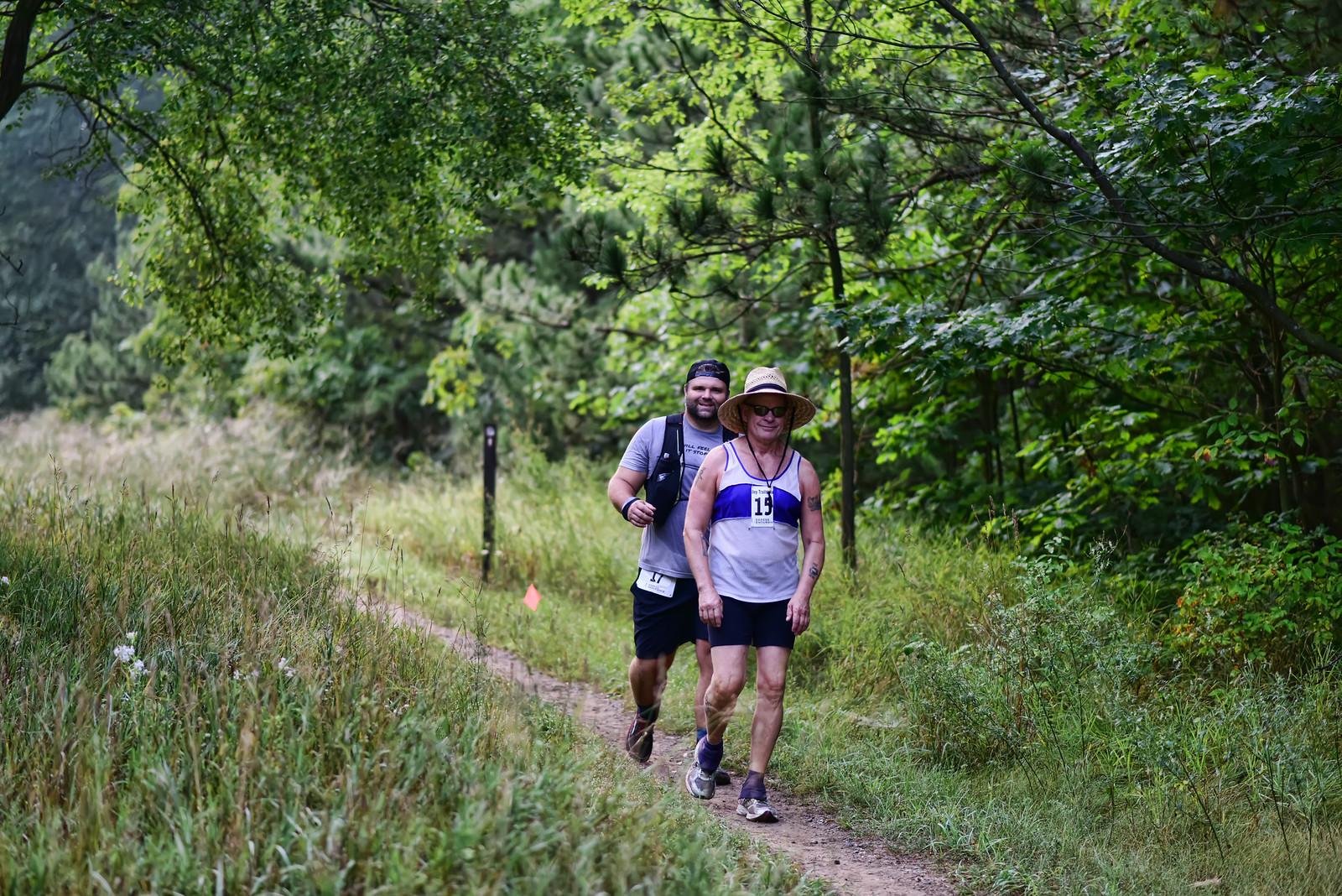 Riley Trails1.jpg