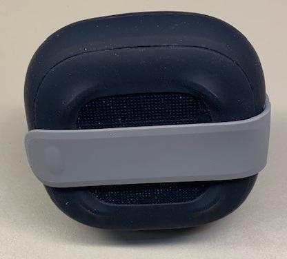 speaker1.jpg