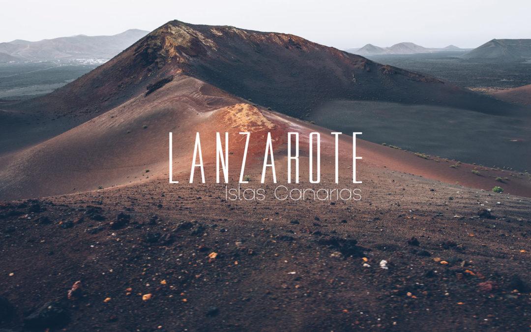 LANZAROTE-1080x675.jpg