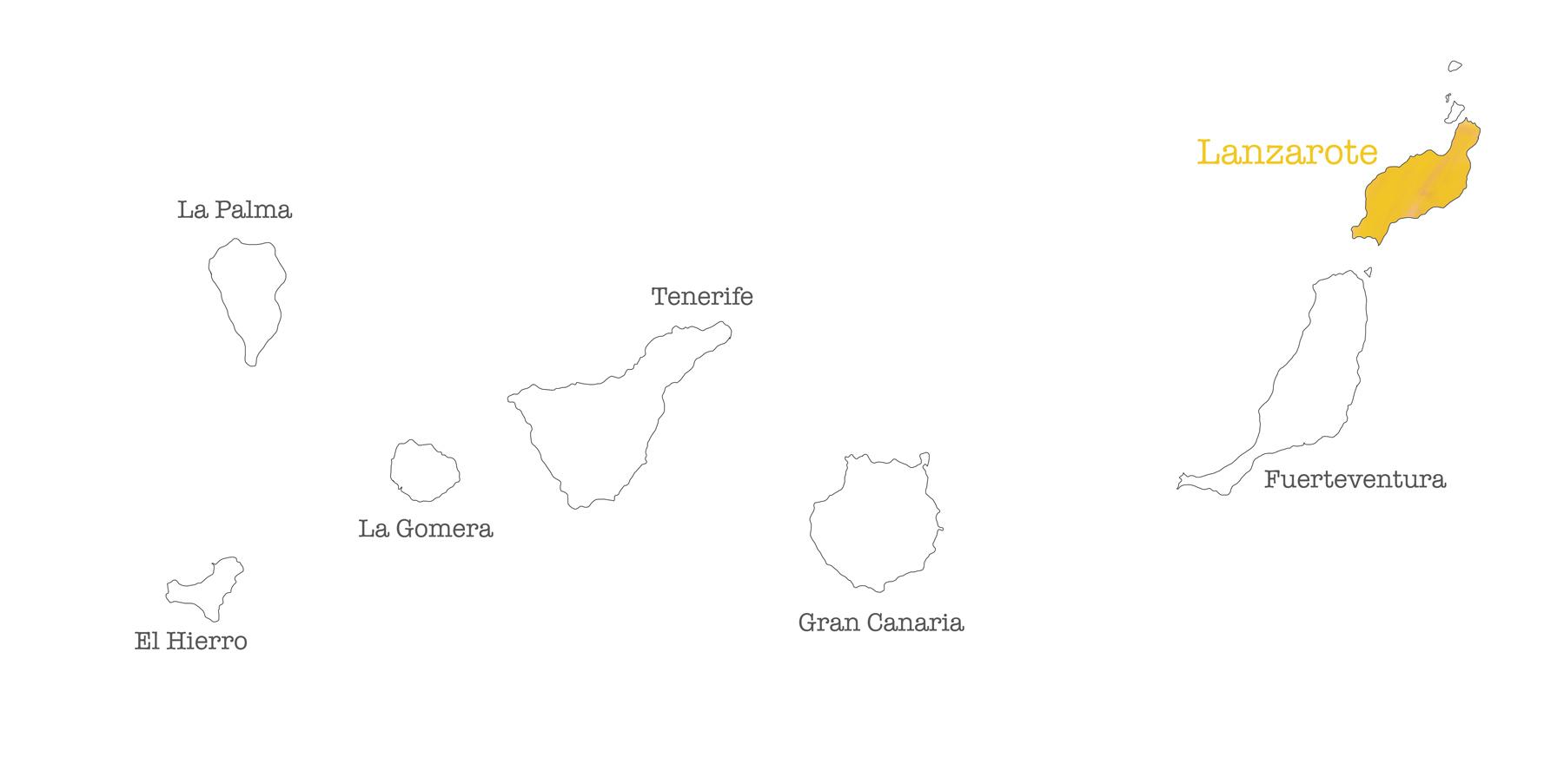 Carte-Lanzarote.jpg