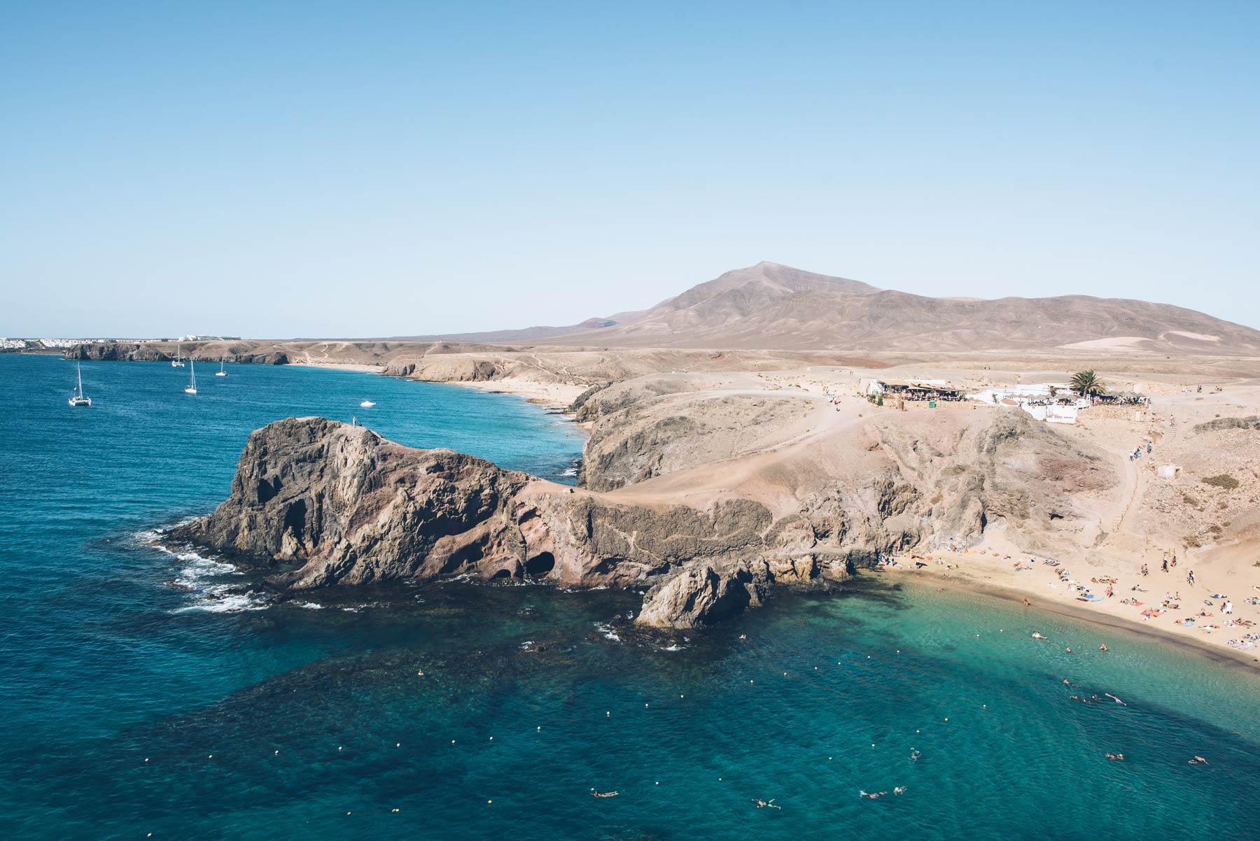 01-Playa-Papagayo-Lanzarote-3.jpg