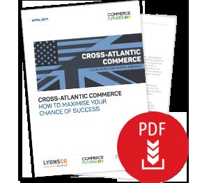 Cross-Atlantic-Commerce.png