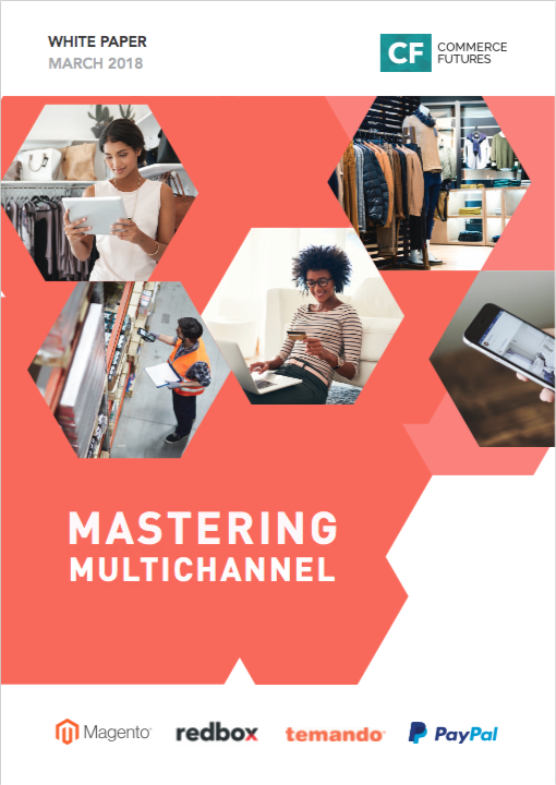 Multichannel cover image.png