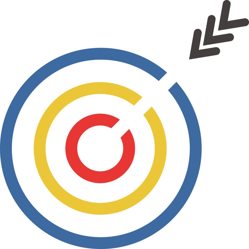 Aim Planning Graphic 1.jpg