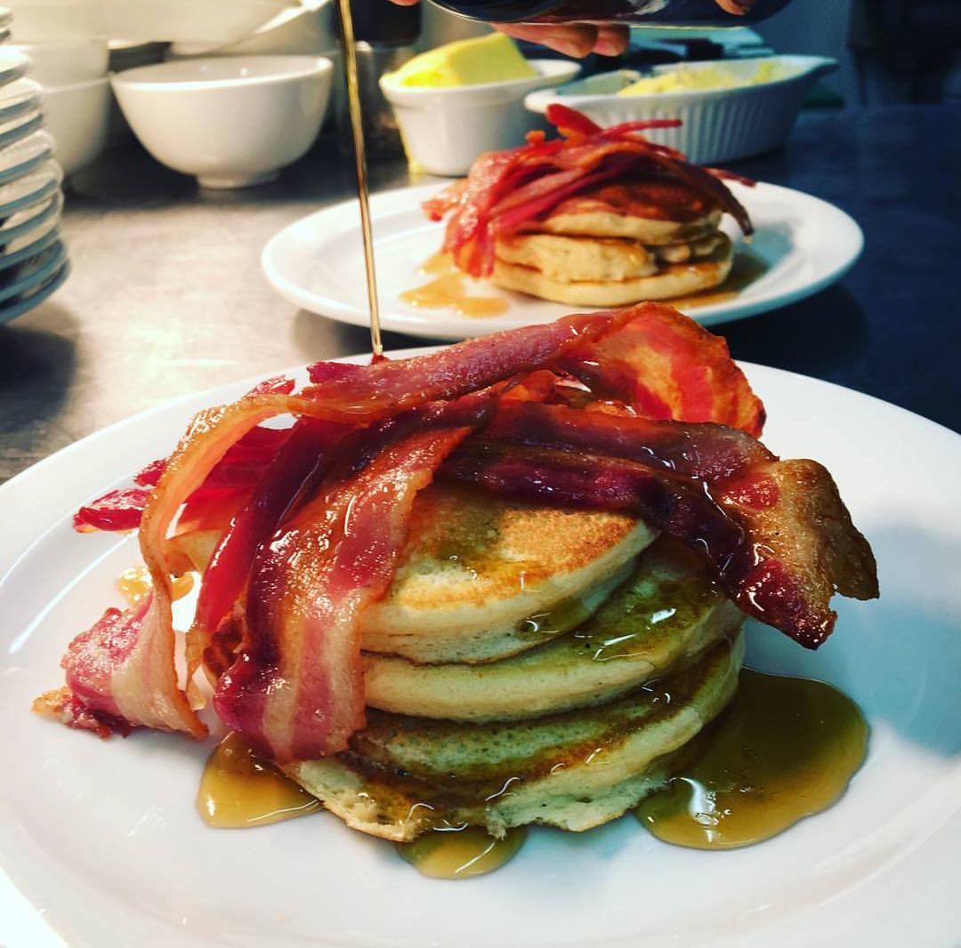 Pancakes B3.png