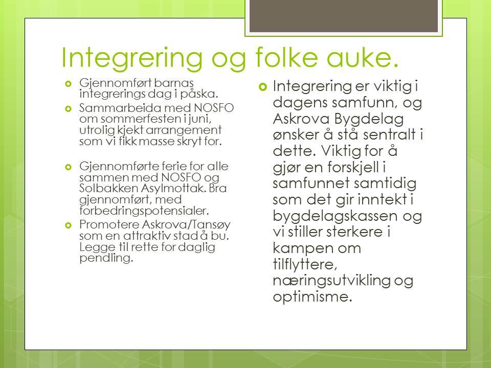 Folkeauke