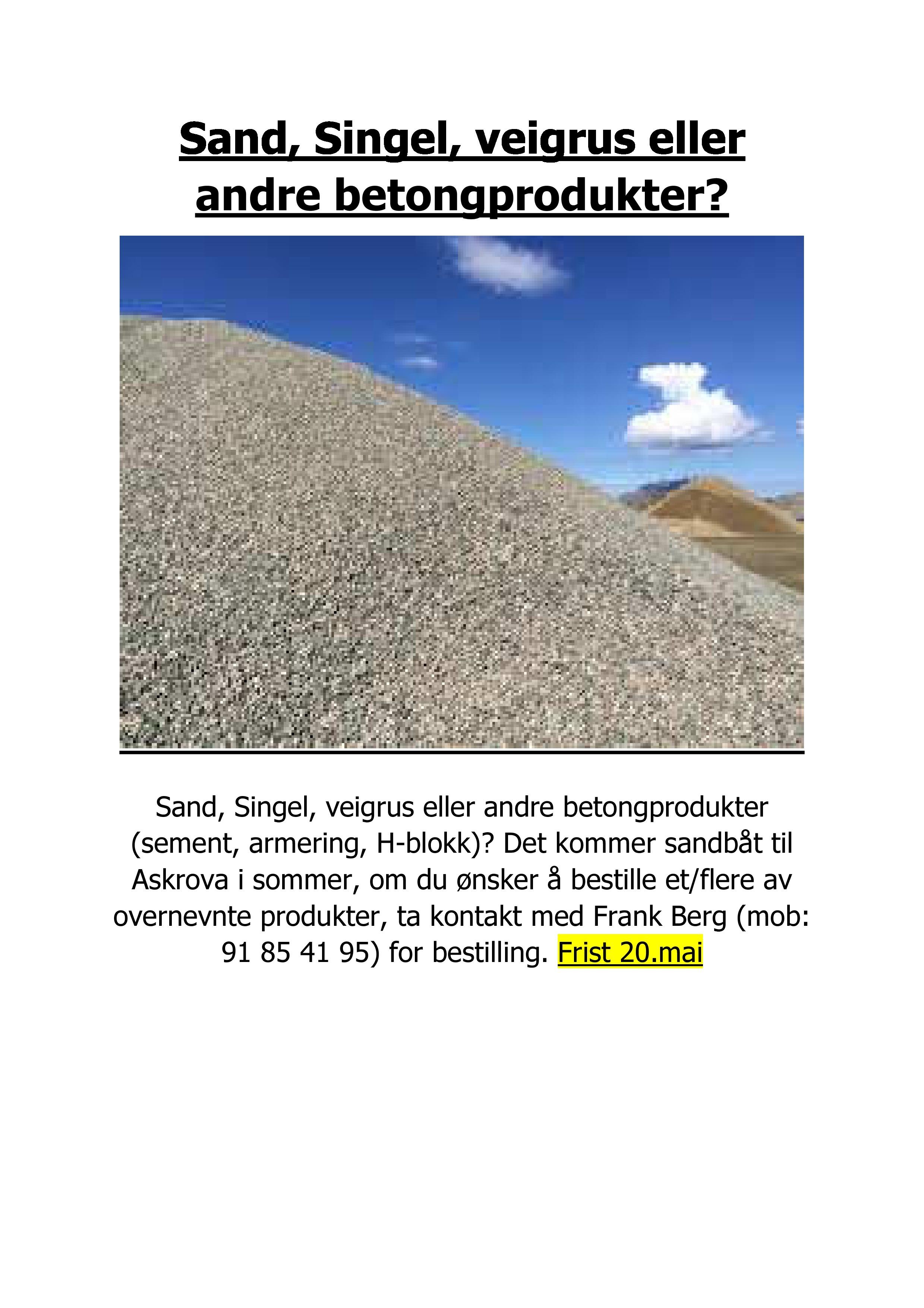 Sand og singel-page-0.jpg