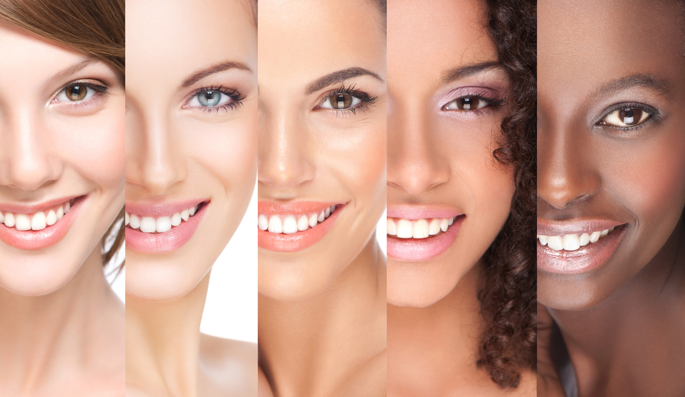 Hyper-Pigmentation  - We all experience pigmentation issues at some point in life. Below are some treatments that can help even skin tone.