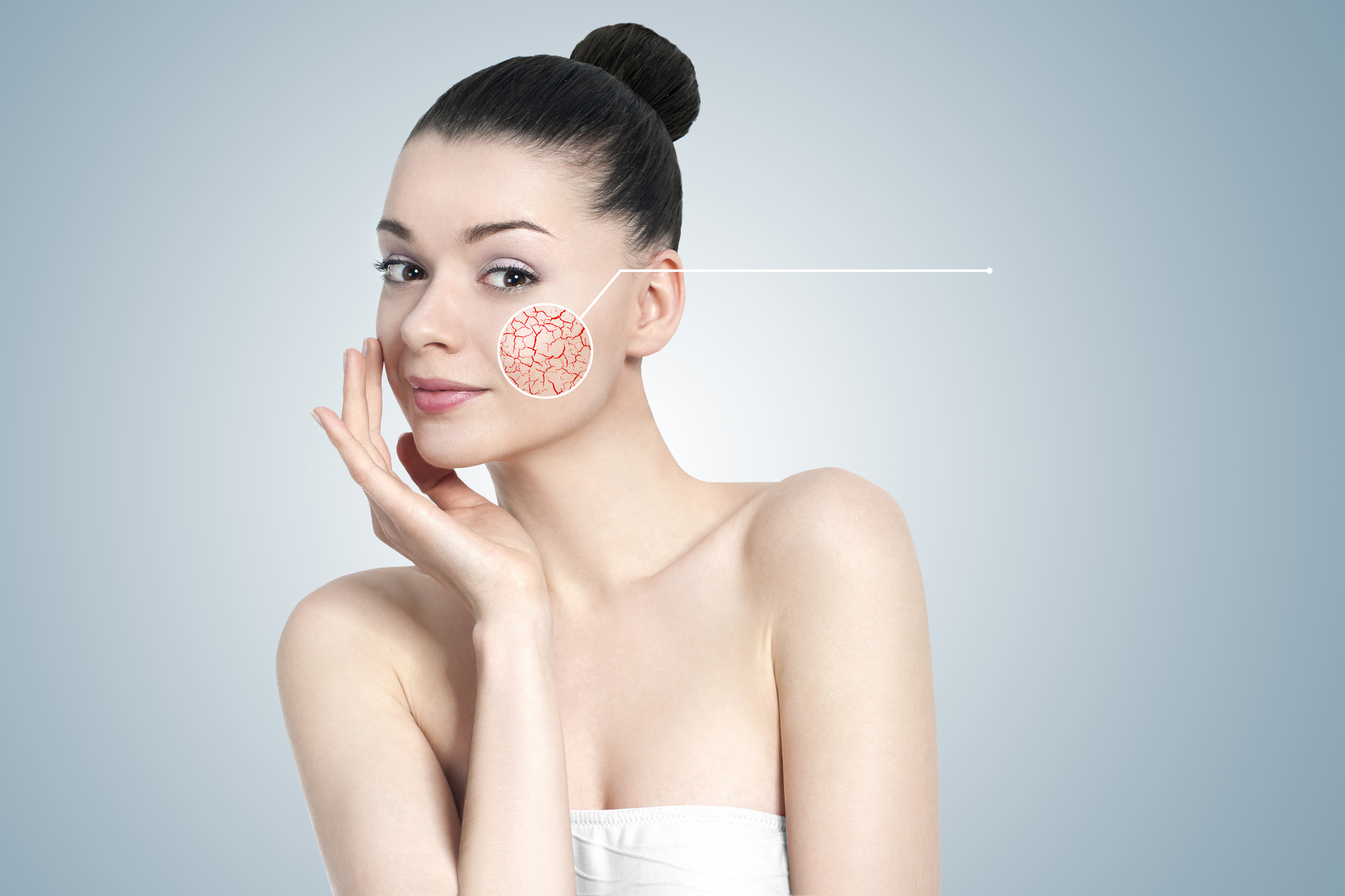 - We offer a wide range of skincare solutions and treatments and can offer individualized treatment programs in a private environment. Each of our clients have individualized needs and concerns and we can tailor a treatment program to fit your goals and lifestyle.