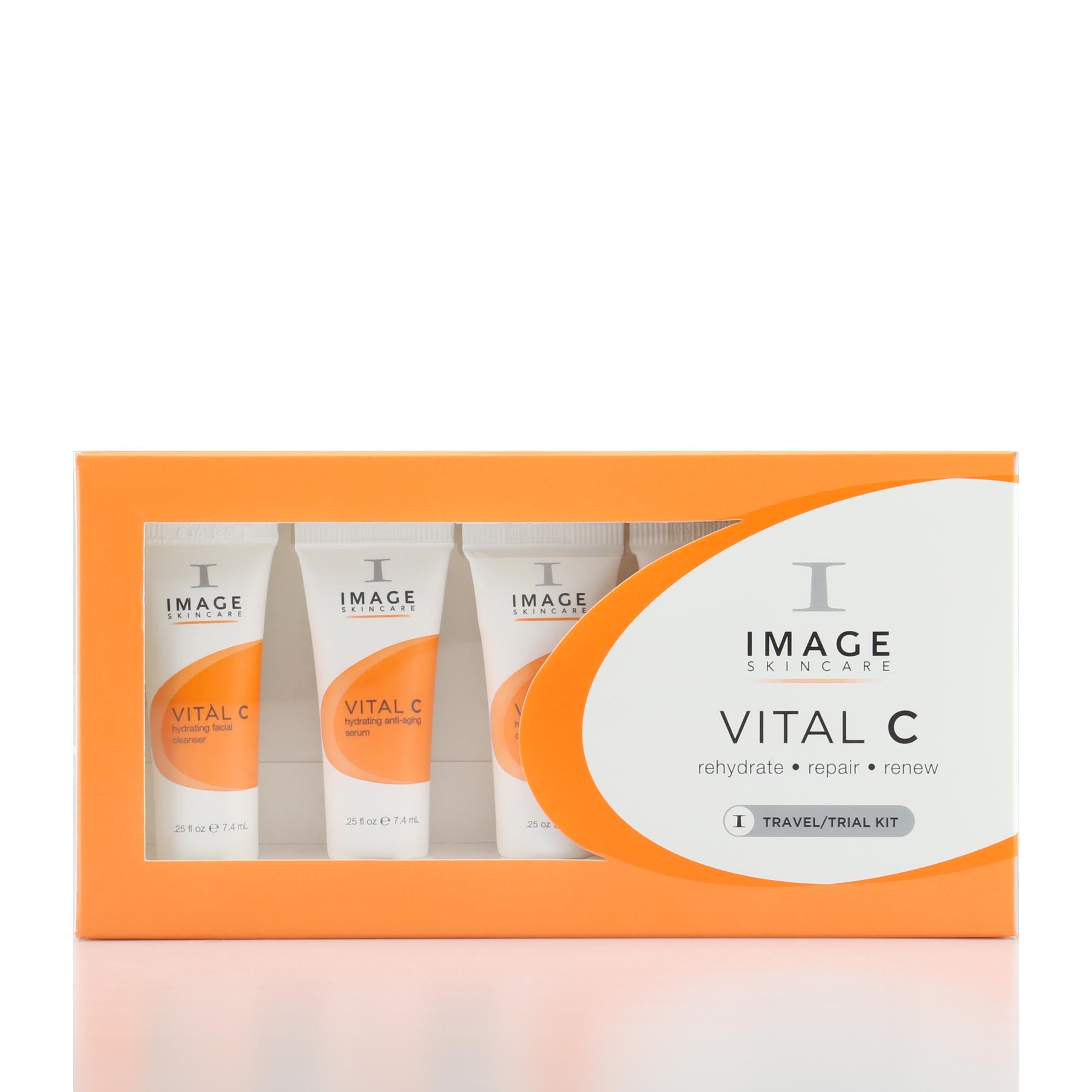 VITAL-C_trial-kit.png