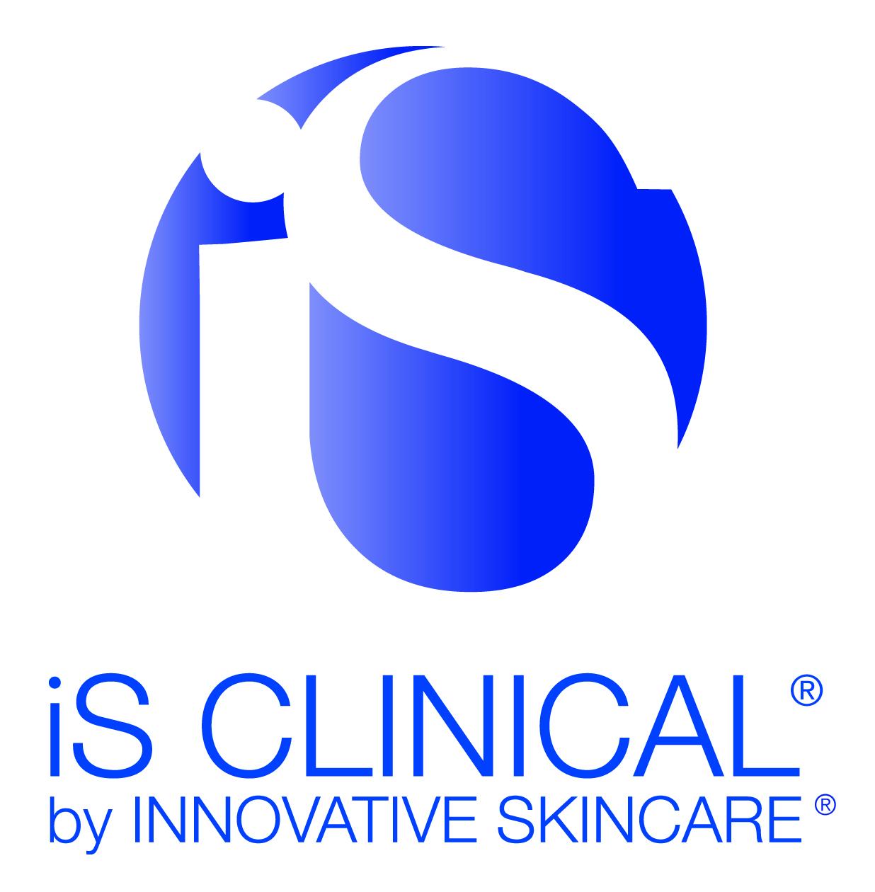 iS_Clinical_by_InnovativeSkincare_Logo_Print.jpg