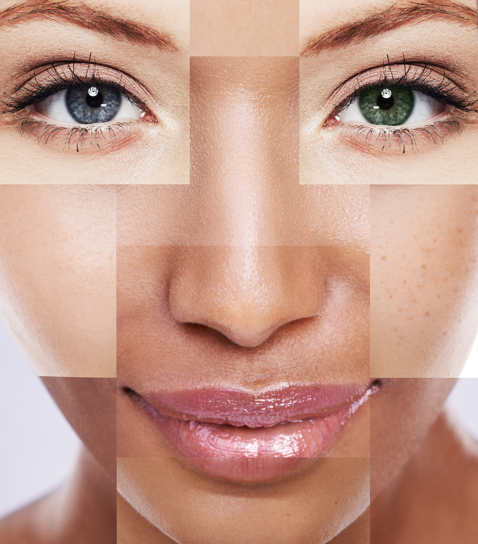 - We offer a variety of Clinical Skincare lines to suit your specific need and skin condition. Once a consultation and skin analysis is performed we can recommend an at-home regimen. Call us at 404-496-4091 or click on the link below to schedule a consultation. All consultations are complementary.