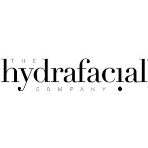 hydrafacial-logo.jpg