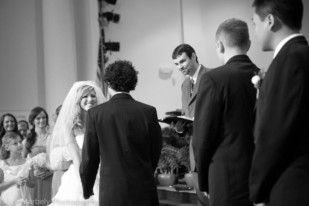 04-casa-feliz-wedding
