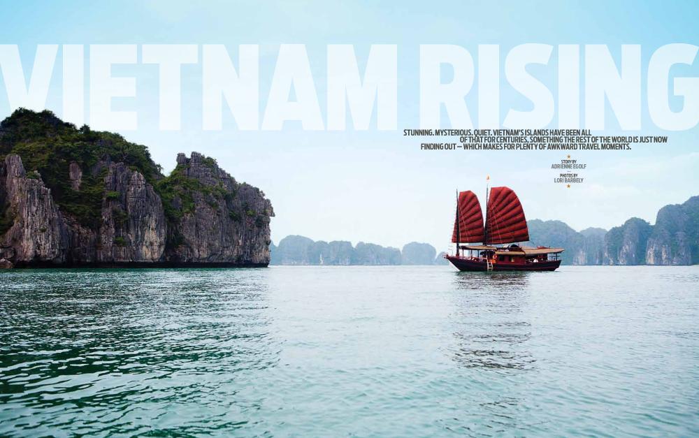 vietnam_islands-1