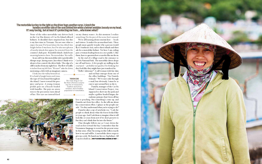 vietnam_islands-2