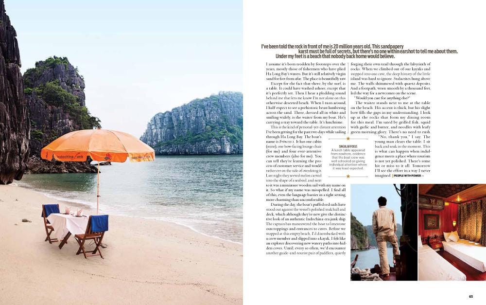 vietnam_islands-3