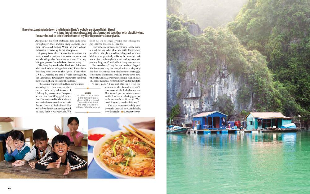 vietnam_islands-4