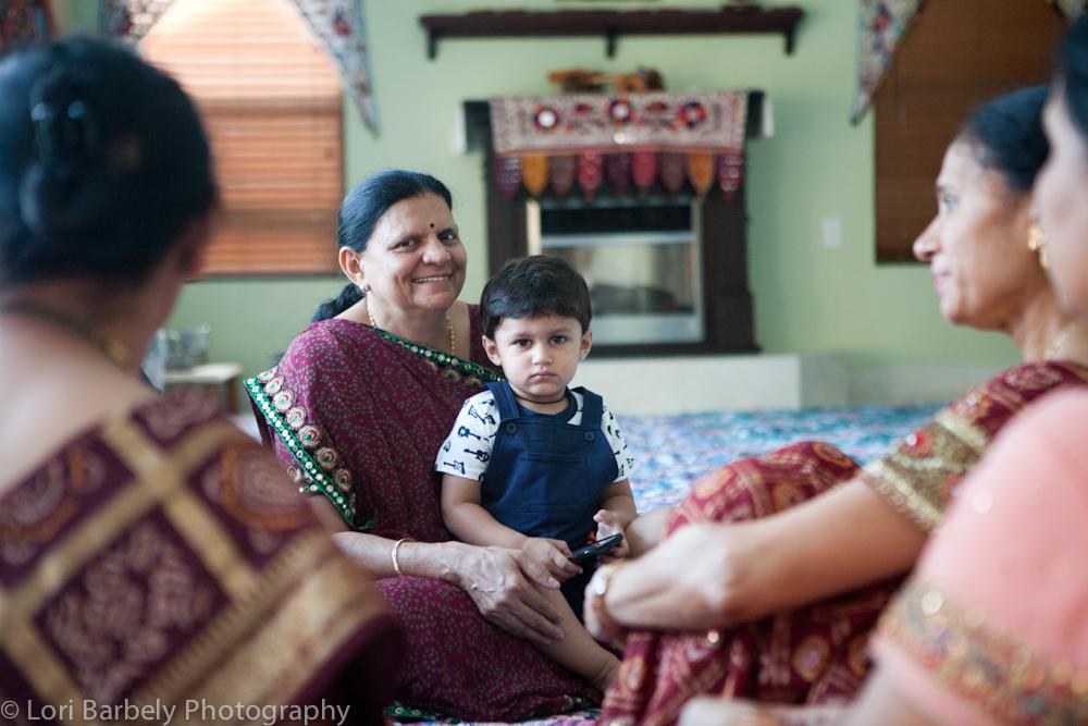 01-hindu-wedding-photographer-in-orlando