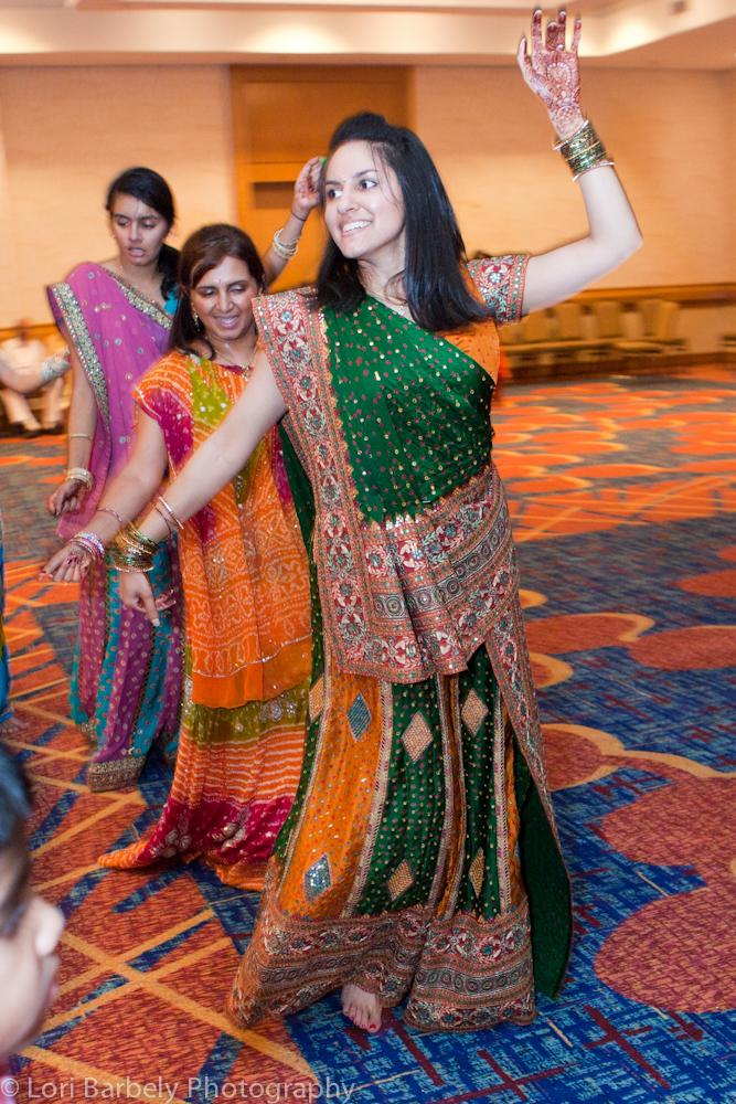 02-hindu-wedding-photographer-in-orlando