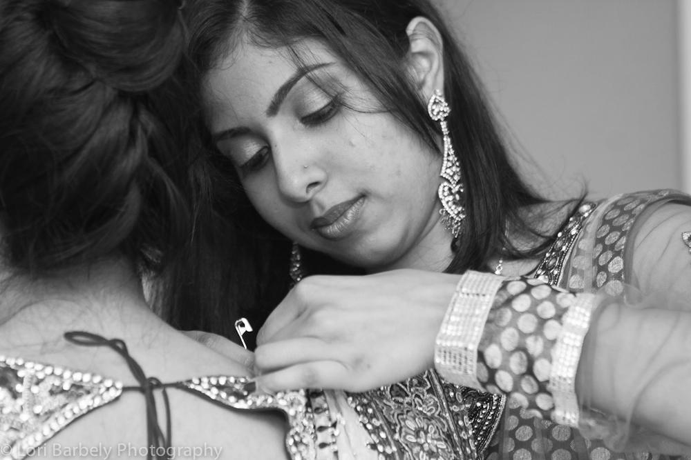 04-hindu-wedding-photographer-in-orlando